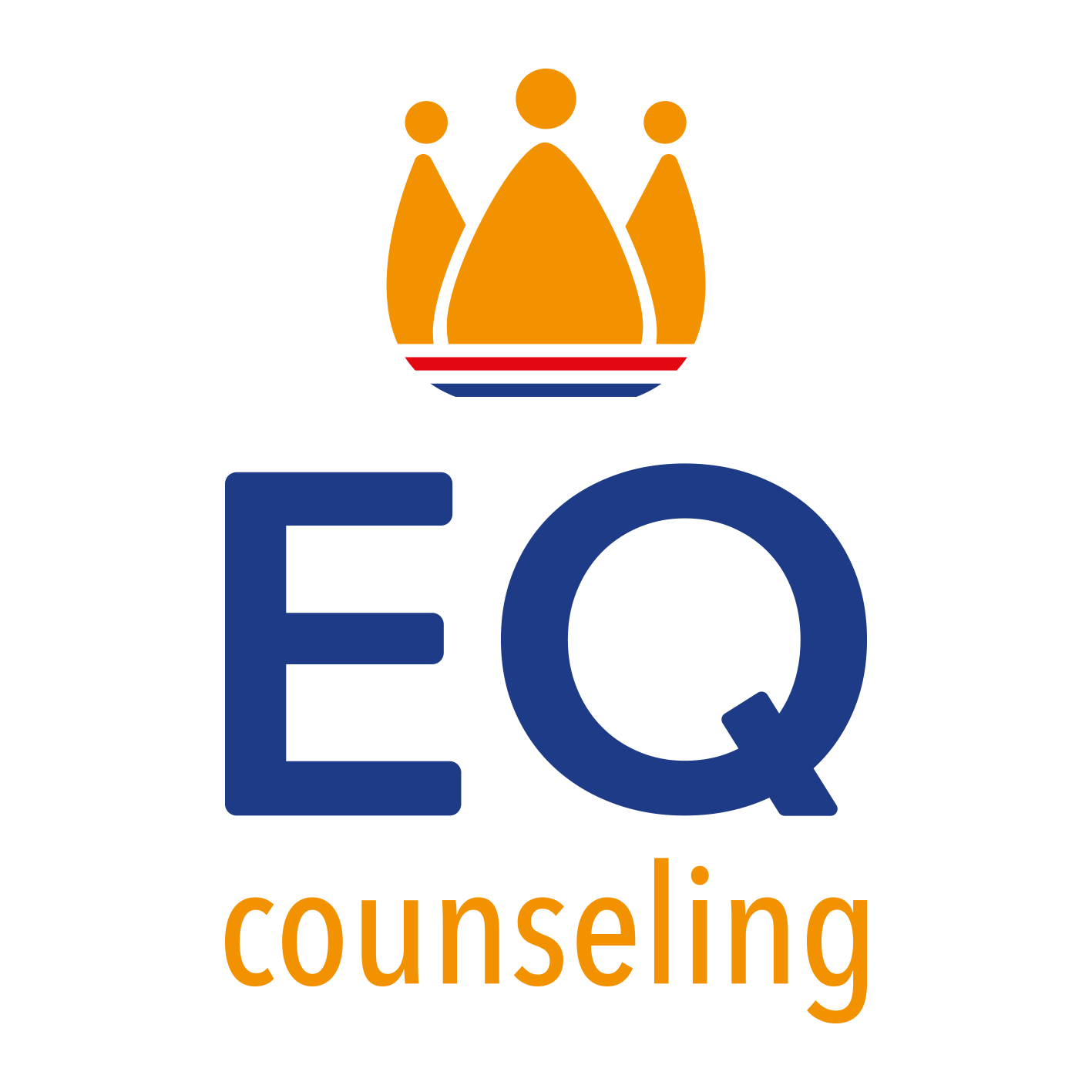 EQCounseling